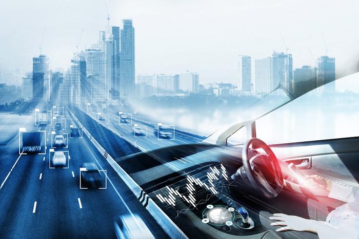 自动驾驶技术迅速发展后 必须回归现实