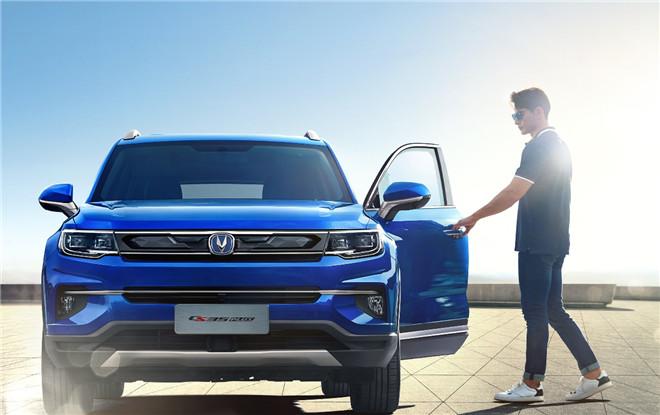 自主中大型SUV新选择 捷途X90对比哈弗H7