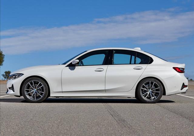 准备买新车的朋友等等!2019这些车型重磅上市!有没有你喜欢的?