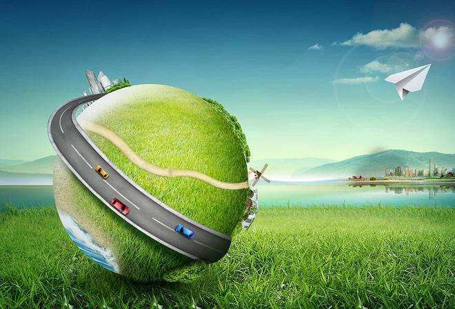 汽车市场今年有望保持稳定 新能源汽车发展是方向
