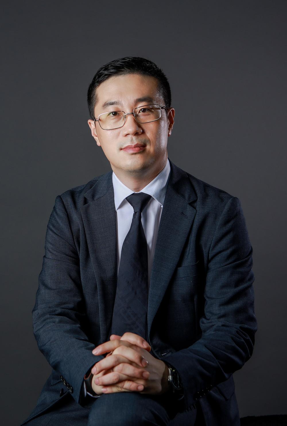 资深汽车营销人李鹏程加盟小鹏汽车  出任品牌公关总经理