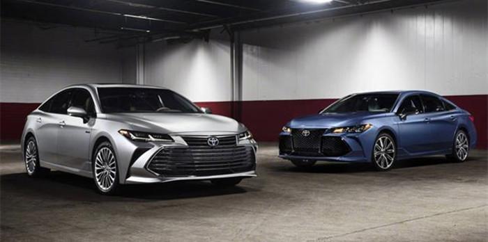 第一季度即将上市的重磅新车 你在等谁?