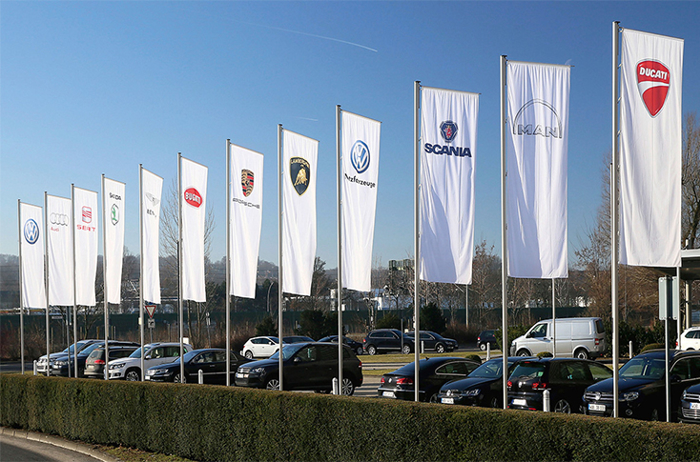 销量,大众集团1月全球销量,大众集团销量,大众集团在华销量,大众集团全球销量,大众集团1月销量