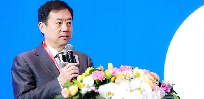 赵扬:新一轮汽车产业变革 新四化将成未来趋势