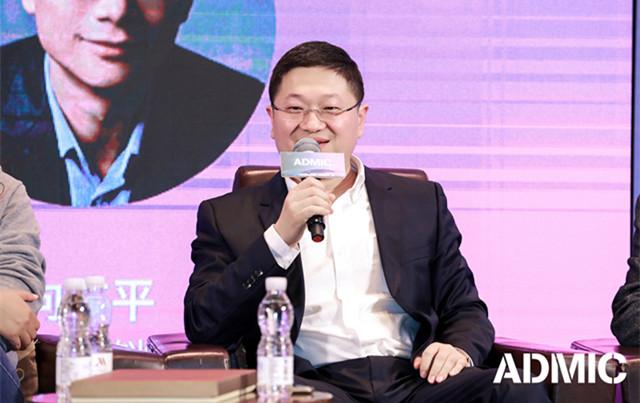 车享赵仁志:数字化营销让线上和线下连接起来