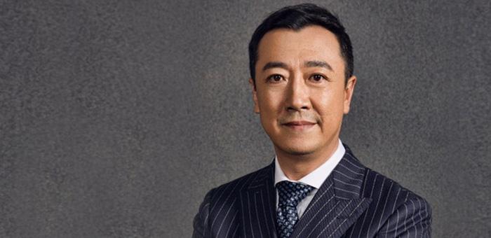 """雷诺的""""野心""""与葛树文的中国区副总裁"""