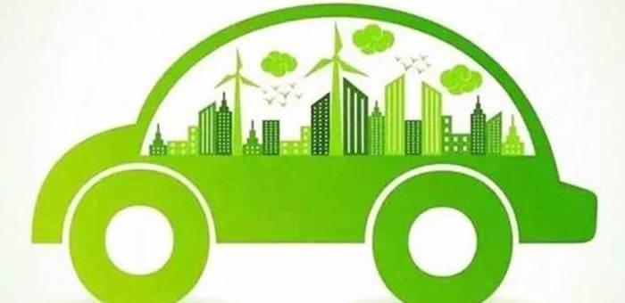 新能源补贴退坡受否会影响新能源汽车的销量?