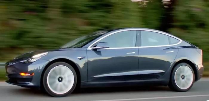 从国际市场来看 哪家的新能源车卖的最好?