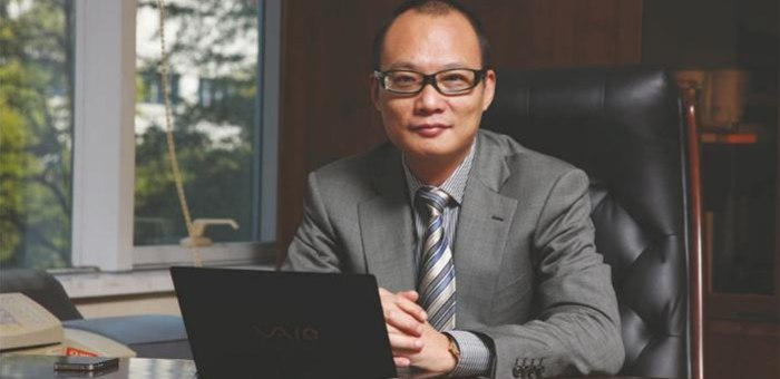 """杨嵩的加盟 能否解陈安宁的""""燃眉之急""""?"""