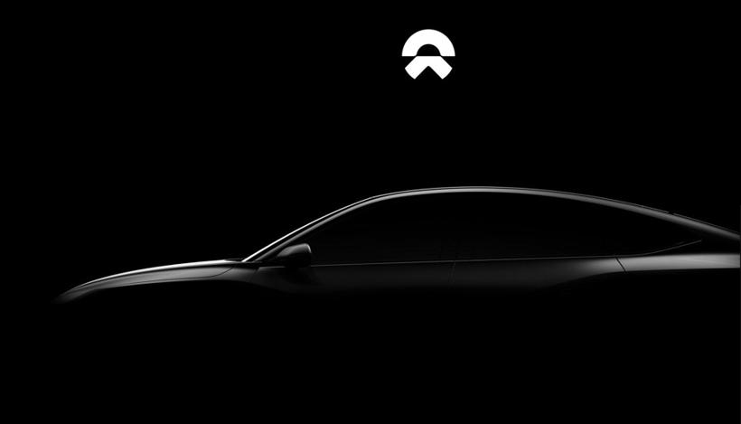 新车,SUV,上海车展,新能源汽车