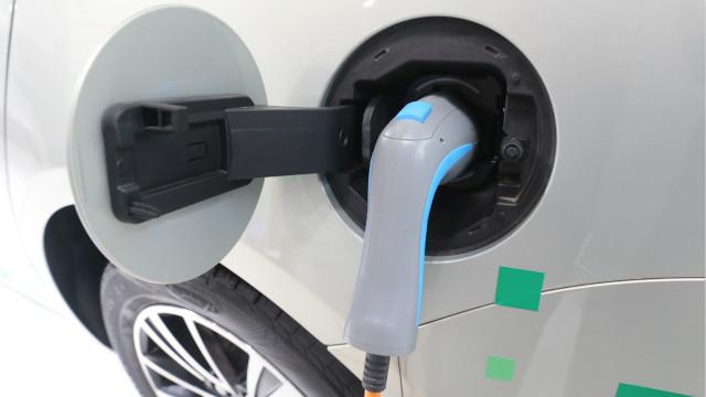 去年新能源汽车积分近400万分 一季销量翻倍