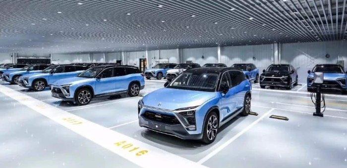 """新能源补贴""""变天"""" 低续航车型何去何从?"""