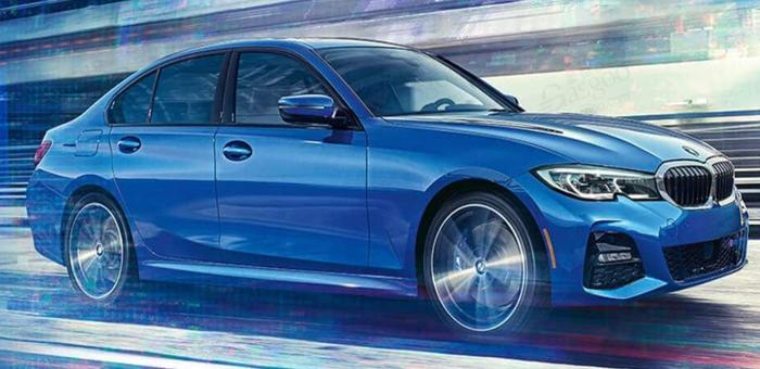 美国4月轻型车销量再跌2.3% 德系三强齐降