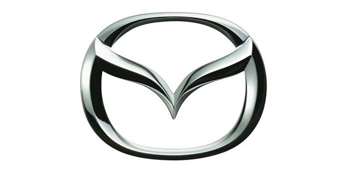 马自达4月中国销量1.7万台 同比下滑31.2%