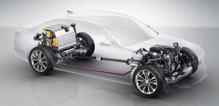 4月新能源乘用车销量9.1万辆 同比增28.4%