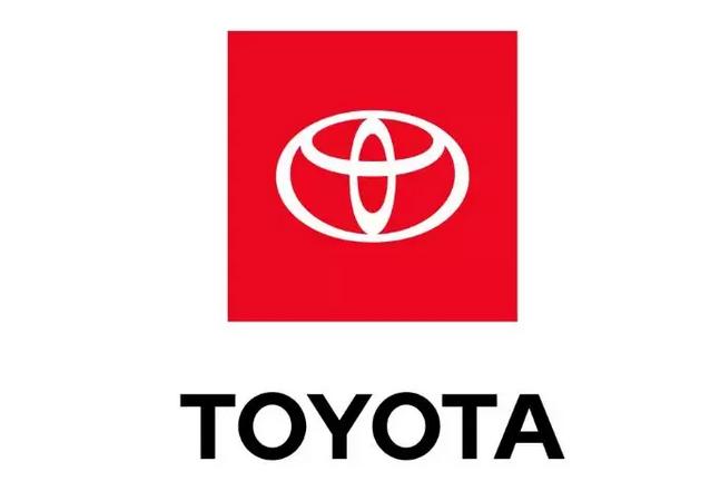 向新时代的需要转变 丰田发布全新品牌LOGO