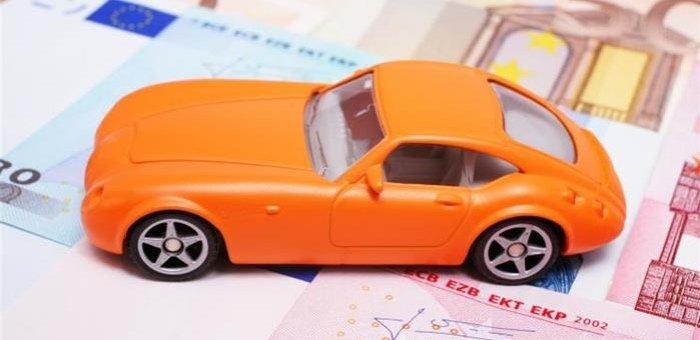 逆势上涨 多家汽车金融公司发2018年报