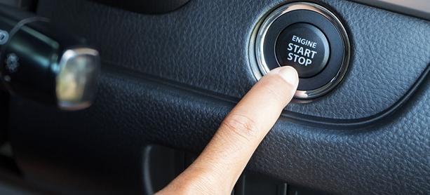 车子重复打火究竟对发动机有什么影响?