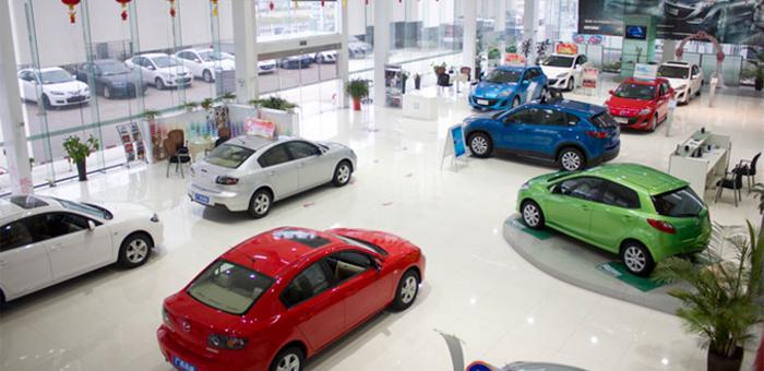 车企的销量不好 仅仅是汽车产品质量的问题嘛