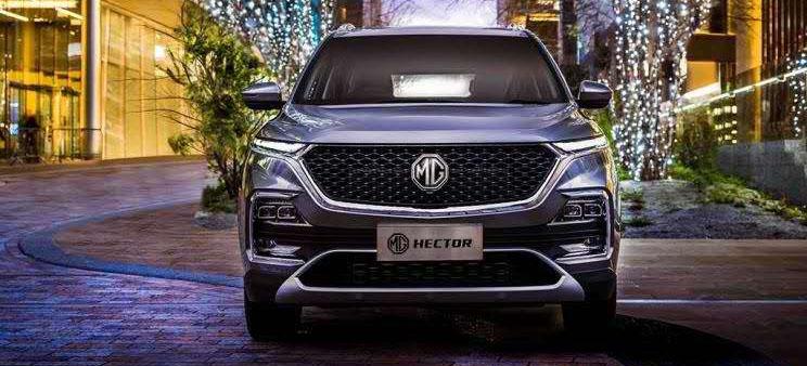 贴牌MG 宝骏530将于7月投产印度市场