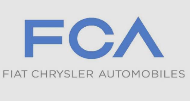 FAC撤回向雷诺的合并提议 最大汽车联盟计划告吹