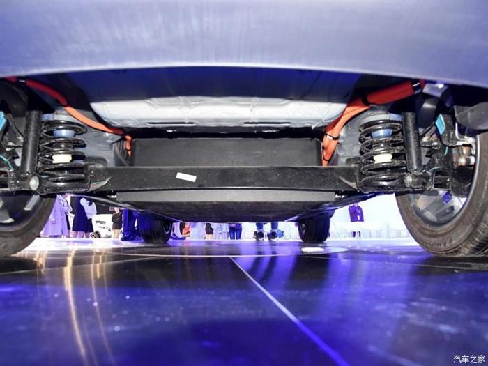 新车,东风风光E3,东风风光小型纯电动SUV