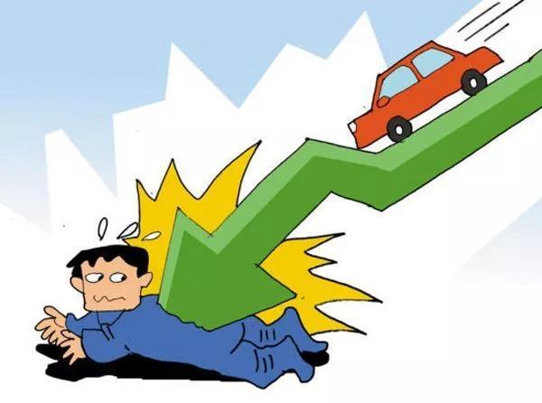 庞大集团申请破产 掀开了汽车经销商生存困境