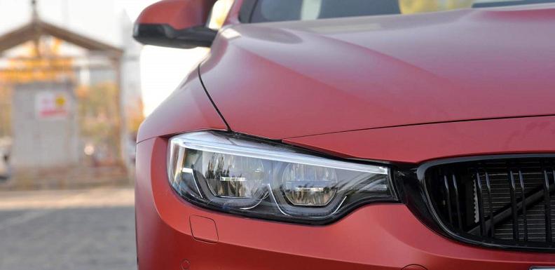 车灯日常保养注意事项 杜绝使用劣质灯泡