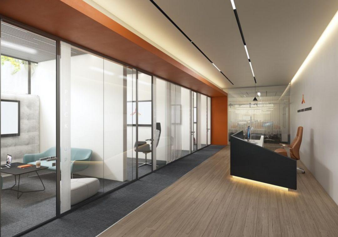 雷诺日产三菱联盟在以色列设立创新中心