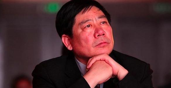 庞庆华辞去庞大董事长职务 副总王玉生暂时接替
