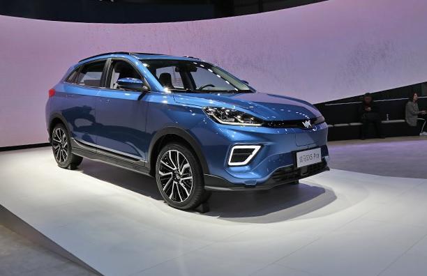 新车,新能源车推荐目录