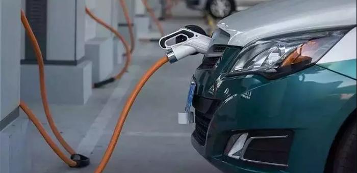 新能源补贴即将坡退 新能源车企中谁会被淘汰