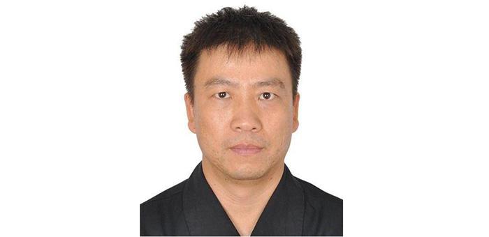 接替雷新 高政浩任东风英菲尼迪执行副总经理