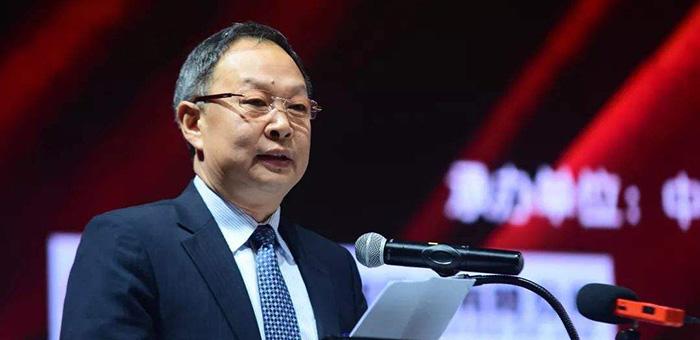接棒翁运忠 魏文清出任东风雷诺常务副总裁