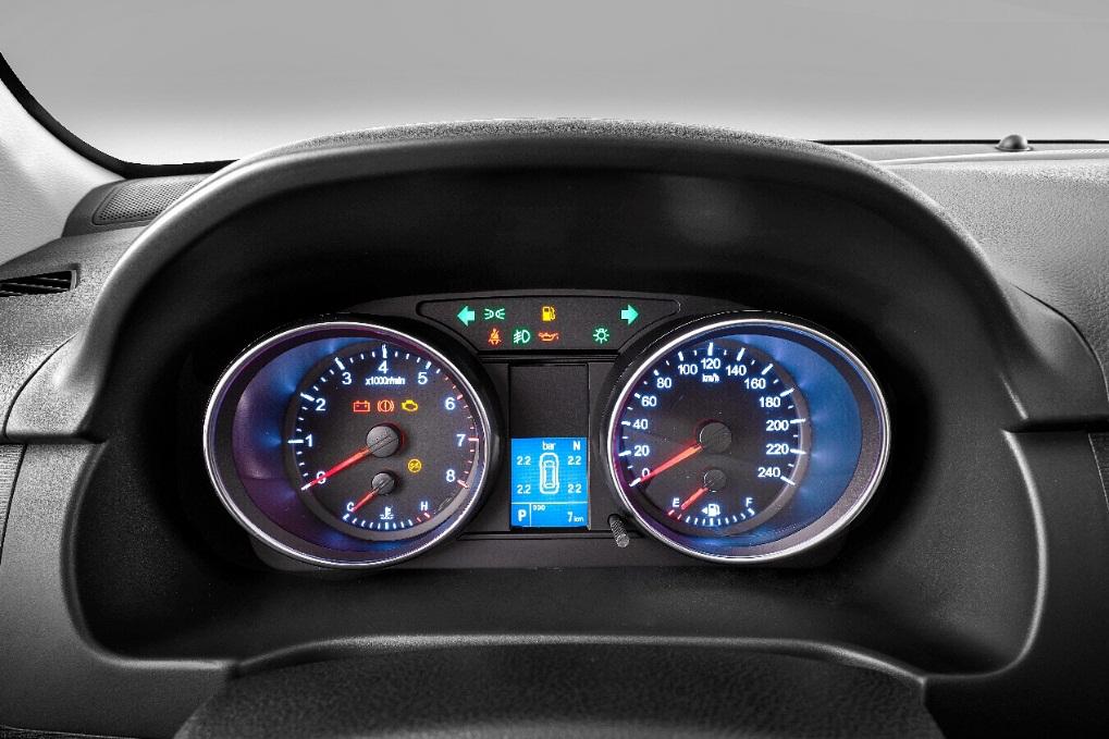 """""""性价比神车""""哈弗M6上新 6.6万元起售"""