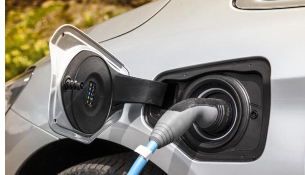 车价网:新款2系插电旅行车信息曝光 纯电续航超50公里