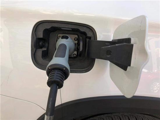 车价查询:北京新能源车指标申请量超44万 排至2028年