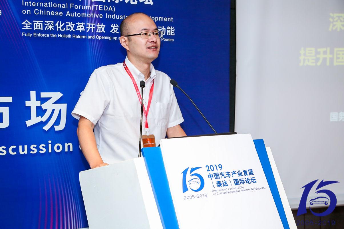 新车报价:王青:迎合消费者,迎合市场发展的要求和需求