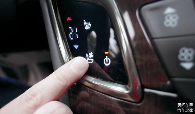 秋天汽车啥时候开内循环 教你开车舒适又能省油