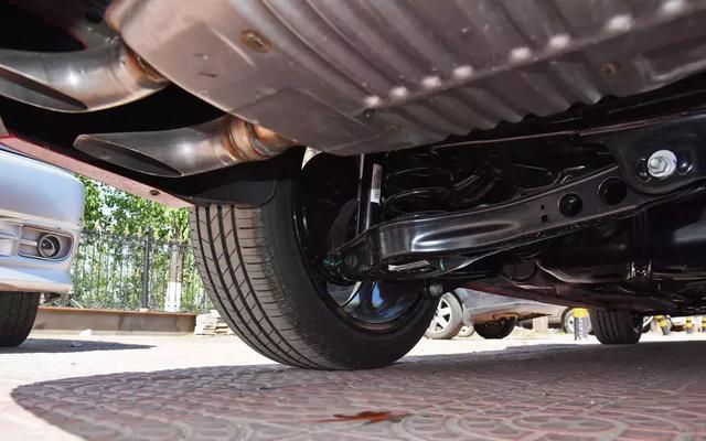 15万落地的性能车 3款紧凑型轿跑怎么选?