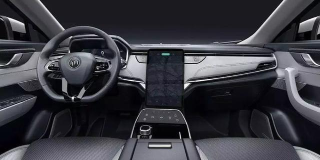 新车报价:与燃油车竞争 电动车真有实力替代燃油车了?