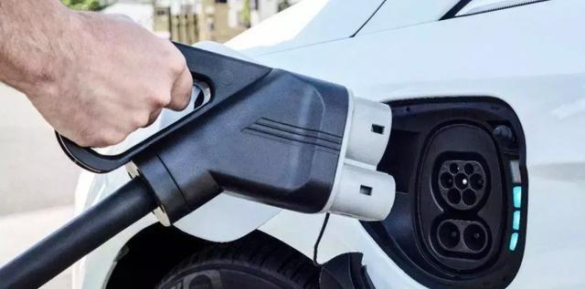 车价查询:合资新能源车入市 留给本土车企的时间不多了