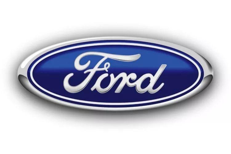福特被穆迪降至垃圾级 中国市场拖后腿?
