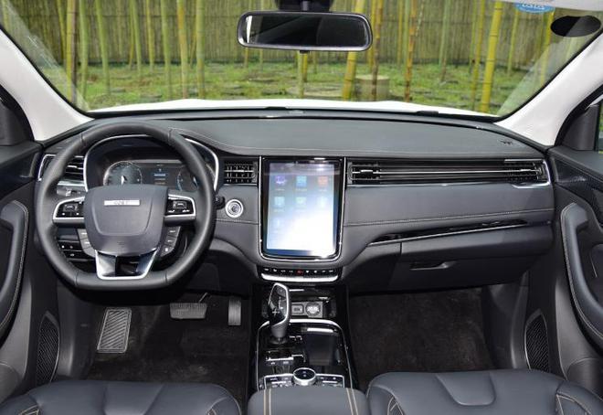 长安欧尚科赛GT将于9月15日正式上市