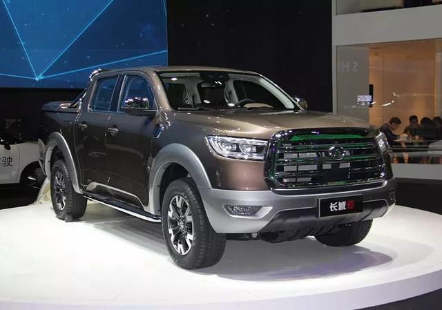 车价查询:1-8月自主品牌销量公布 吉利同期下滑约17%