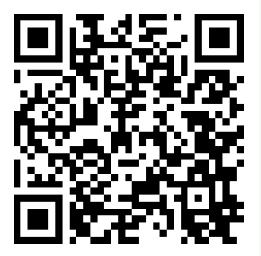 车价网:向700万车主致敬 广汽本田微纪录片上线