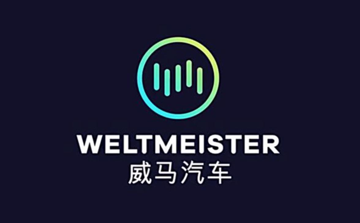 新车报价:威马EX5路边自燃 官方回应称:非电池起火