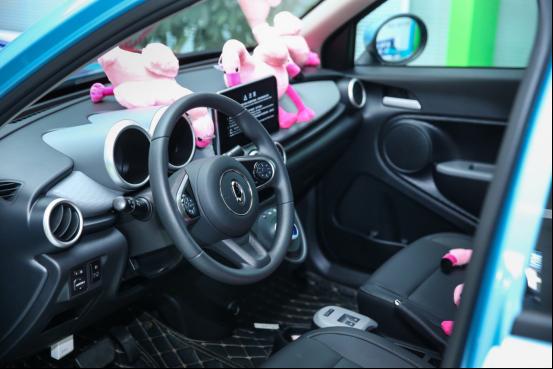 """车价查询:欧拉360 30组家庭嗨玩R1亲子版""""大玩具"""""""