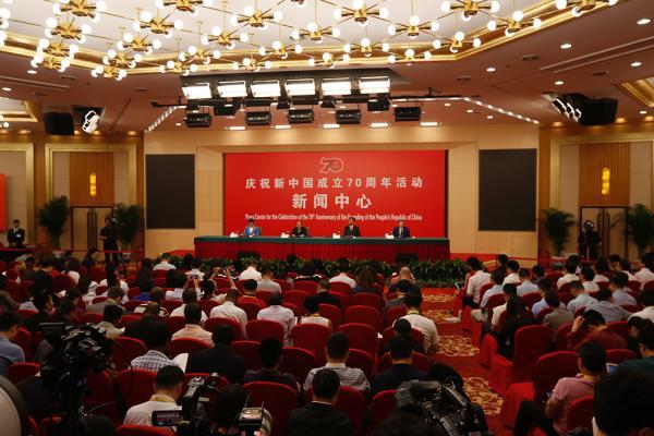 车价网:宁吉喆:破除汽车消费的限制在考虑取消限购