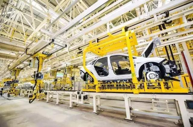 车价网:产品至上还是服务制胜 新能源必胜之道在哪?